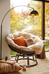 rattan-cane-comfortable-reading-chair-600x898