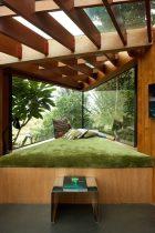 wooden-slatted-olive-green-nook-600x900