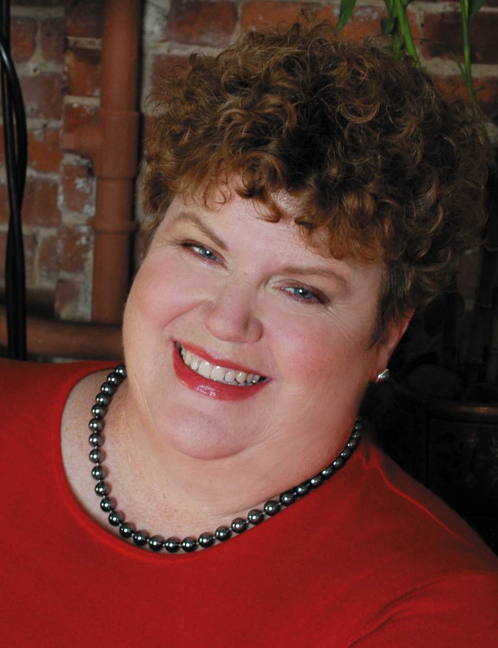 Charlaine Harris Libros Charlaine Harris Talks Sookie Stackhouse And True Blood Kpbs