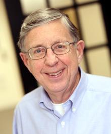 Bob Schacht