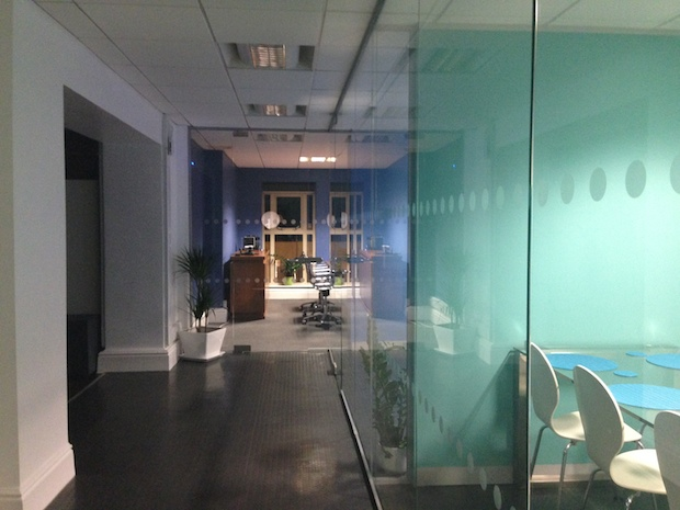 office-glass-doors-manchester