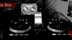 In The Hot Box – 04.30.15 – Dj Doc Reo 4