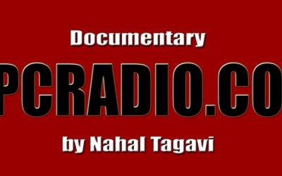 Documentary – Fall2015 – Persian-American Assimilation