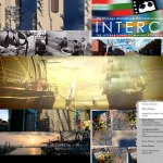 Ashdod Port Visitor Center got a Silver Plaque at INTERCOM 2012