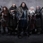 'The Hobbit: An Unexpected Journey' is already available on iTunes with a lot of extras!
