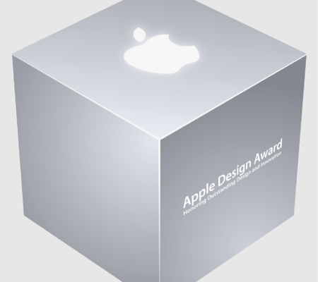 [WWDC 2014] The Apple Design Award winners include Device 6, Monument Valley & More…