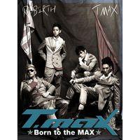T-Max (3/6)