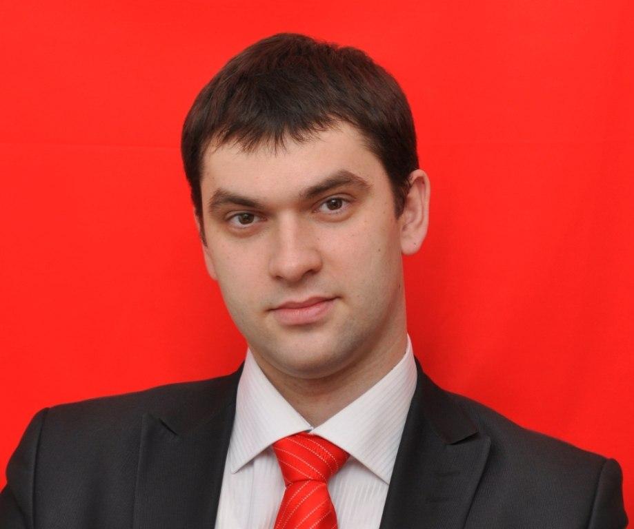 Максим Гусейнов: «газели», которые мы убирали, сейчас активно используют межмуниципальные перевозчики