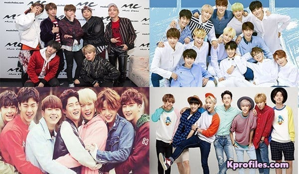 Nam Joo Hyuk Cute Wallpaper Kpop Boy Groups Kpop Profiles