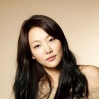 ユン・ジヘ / Yoon Ji-Hye / 윤지혜