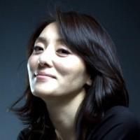 ユン・ダギョン / Yoon Da-Kyung / 윤다경