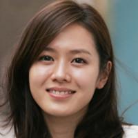 ソン・イェジン / Son Ye-Jin / 손예진