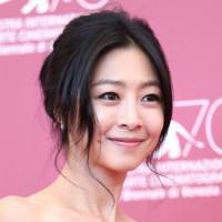 イ・ウヌ / Lee Eun-Woo / 이은우