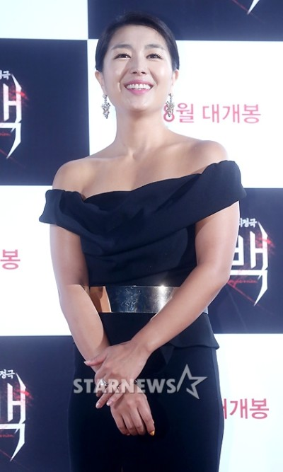 ユン・インジョ / Yoon In-Jo / 윤인조