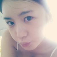 リュ・アジン 『美しい女は、嘘をつく』でのヌード濡れ場シーン