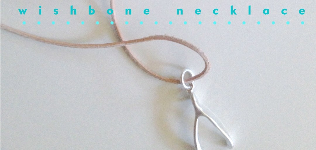 necklace03_featured