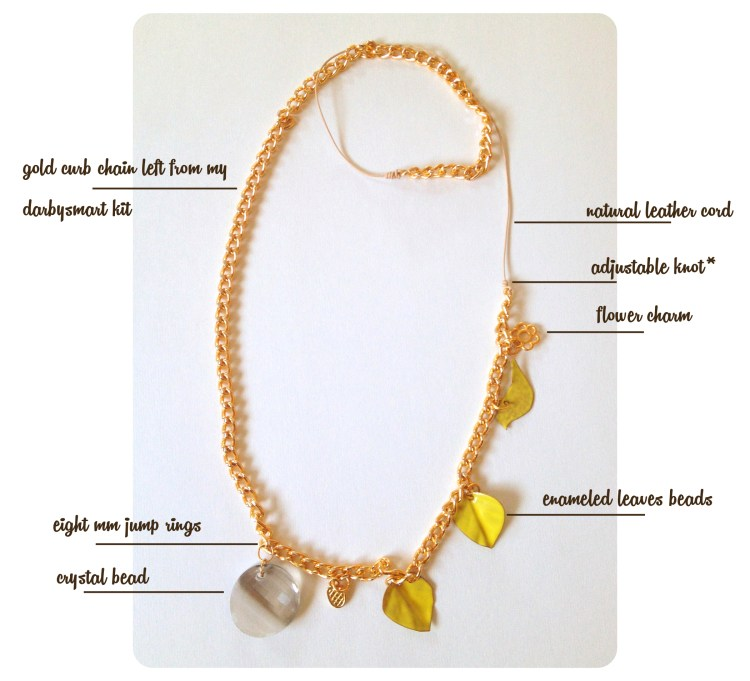 yellow_gold_tutorial_small