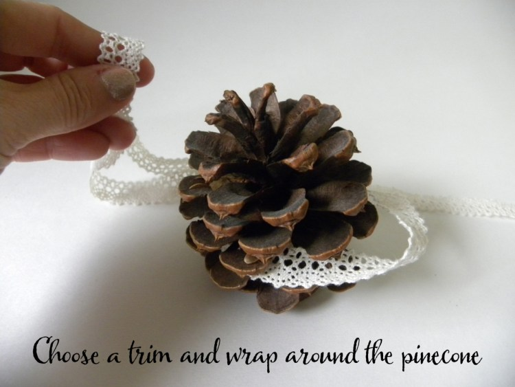 kraftmint_pinecone_tutorial_small
