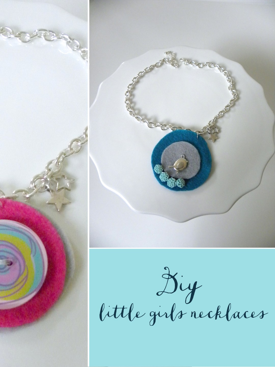 kraftmint_felt_necklaces_main