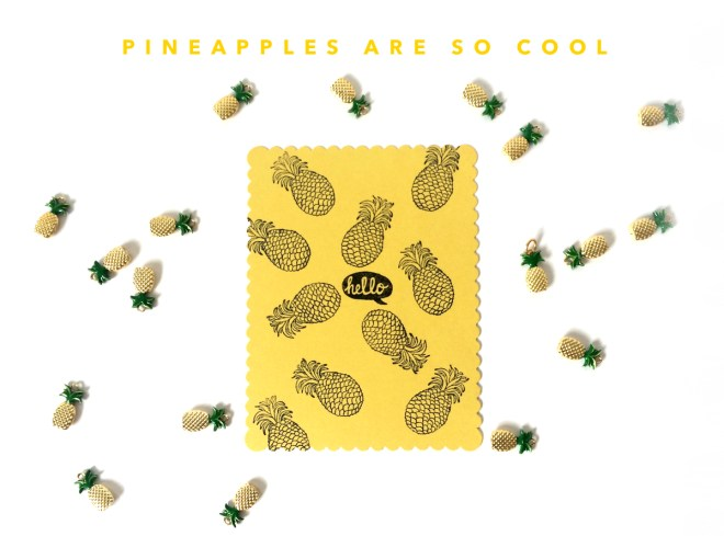 krafmint_pineapple_main2
