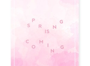 Spring is coming printable download by kraft&mint (for personal use only)