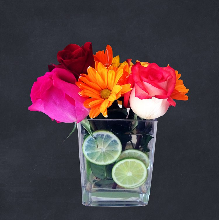 Three ideas to add a diy touch to any party