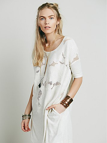 whitefloraltunic_freepeople