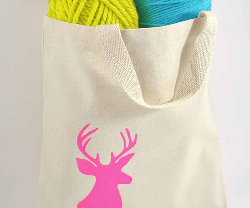 taxidermy_tote_top