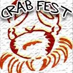 Crabfest-300