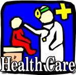 Health-Care-300