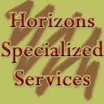HORIZONS-300