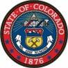 colorado-state-seal-300