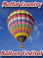 M.C.-Balloon-Festival-150