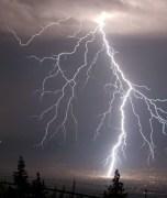 lightning-300