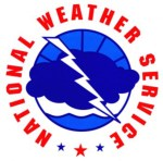national-weather-service-lo