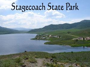 state-park-300