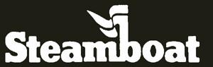 steamboat-logo-bw-stamp-300