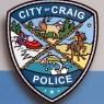 CRAIG-POLICE-BADGE-300