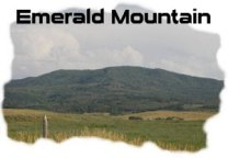 emerald-mountain-300