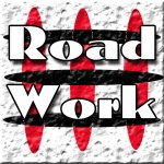 road-work-300