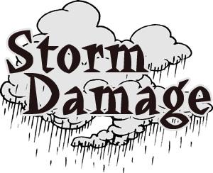 storm-damage-300