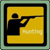hunting-300