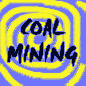COAL-MINING-300