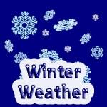 winter-weather-#1