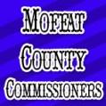 MC Commissioners-150