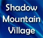 shadow mountain village meeting-150 edit