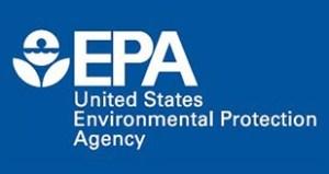 US-EPA-logo