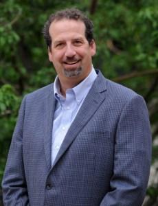 Rob Perlman