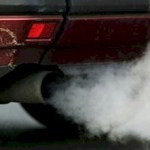 puffing_car