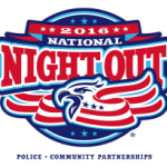 national night out 2016